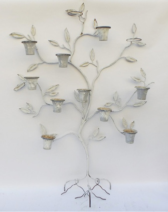 Scott_and_Bowne_Wrought_Iron_Flower_Pot_Tree
