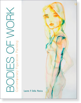 Bodies_of_Work_cover