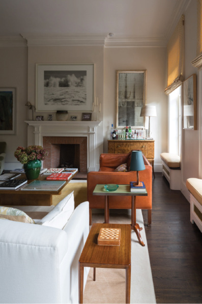 friedberg chat rooms See the top reviewed local kids room and nursery designers in friedberg, austria on houzz  make sure you chat with your friedberg,.